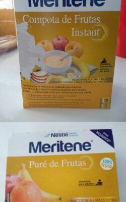 Nestlé España